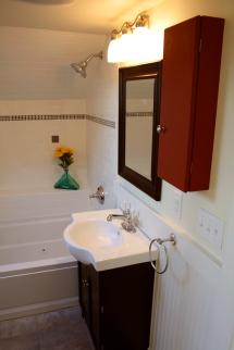 bath                   overview