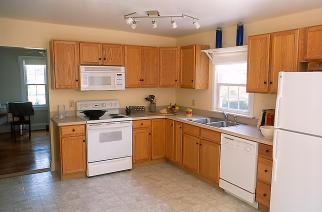 kitchen                   basic