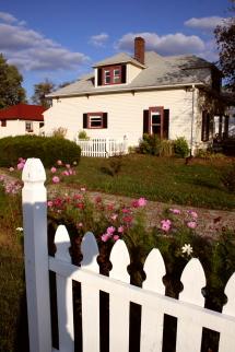 bungalow ext