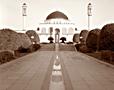 SQU Mosque